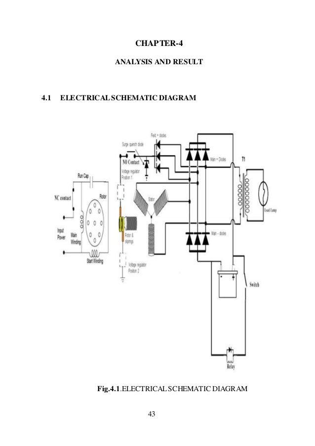 circuit for electric vehicle  regenerative braking    free