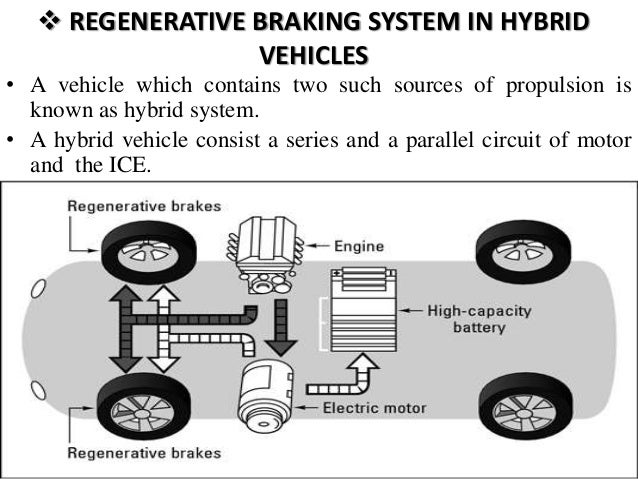 hybrid car schematic example electrical wiring diagram u2022 rh 162 212 157 63 Auto Wiring Diagram Library Electrical Wiring Diagrams for Cars
