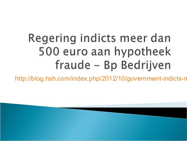 http://blog.hsh.com/index.php/2012/10/government-indicts-m