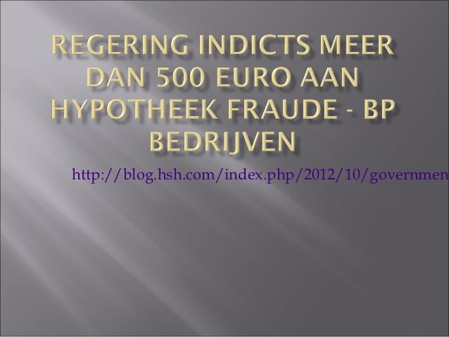 http://blog.hsh.com/index.php/2012/10/government