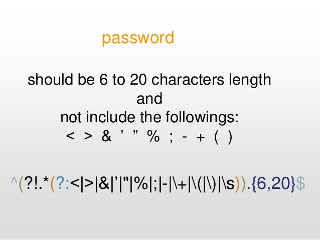 """^(?!.*(?:<