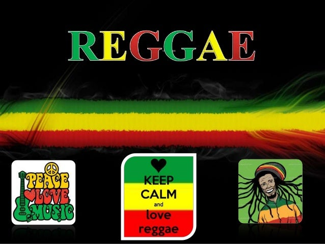 The history of the genre• Reggae is a music genre first developed in Jamaica in the late 1960s.• the term reggae more prop...