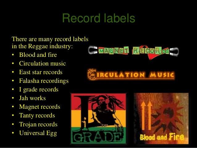 Roots Reggae   BigUpRadio Streaming Reggae Music Amazon com