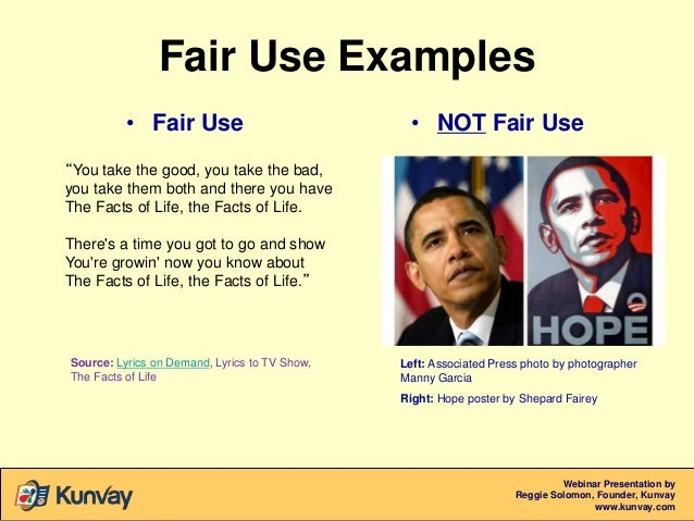 Conclusion for project family day example examples science fair.