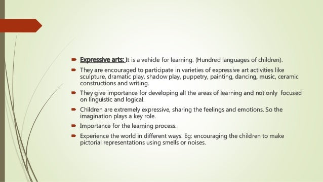reggio emilia approach 2 essay Below is an essay on reggio emilia and high scope from anti essays, your source for research papers, essays, and term paper examples reggio emillia and the approach essay between reggio emilia and high scope essay - there are many.
