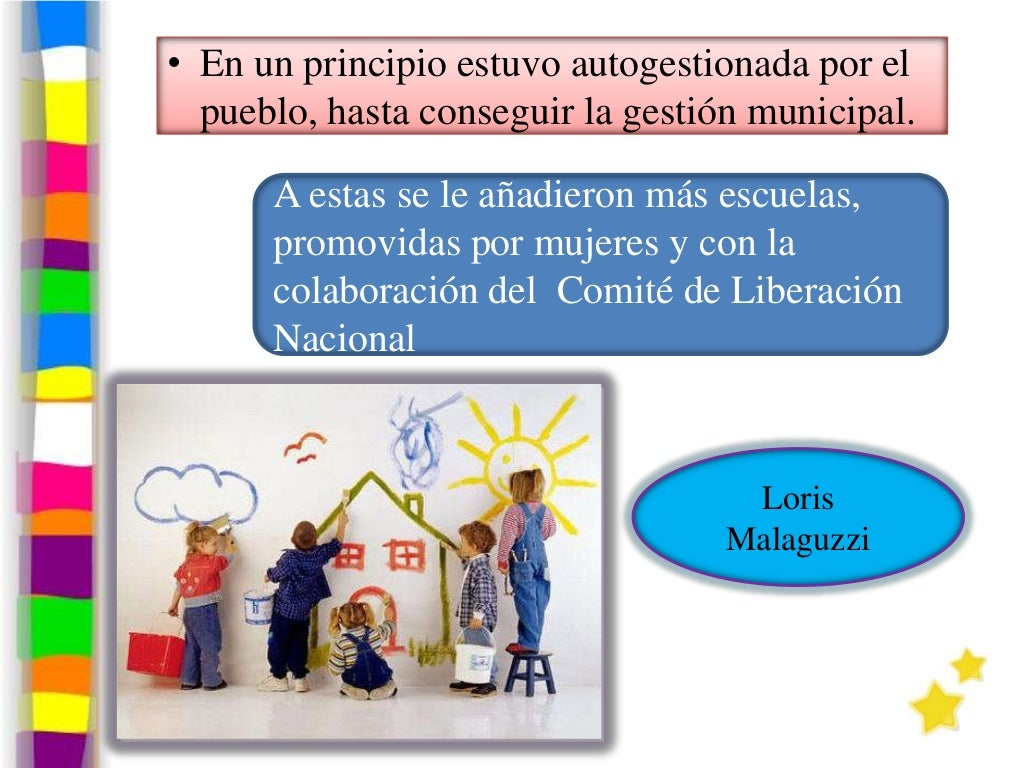 compare high scope and reggio emilia Best answer: i'm the curriculum has purposive progression but not scope and sequence what is the differnce between reggio emilia and montessori.