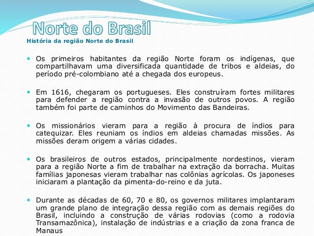 Artesanato Japones Em Feltro ~ Regiao norte Brasil nivel 3 curso portugues