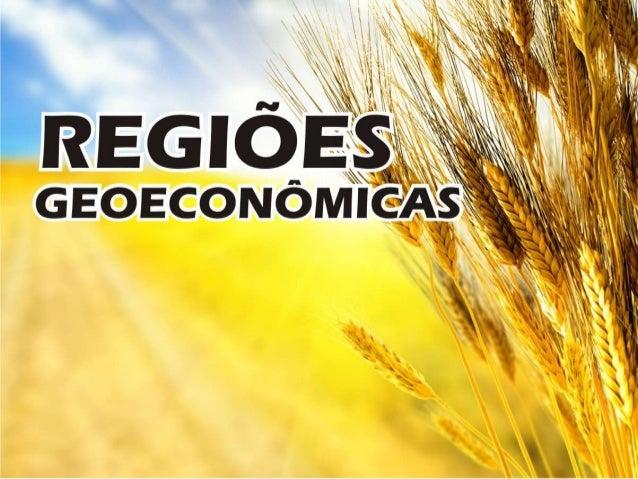 Além da divisão regional brasileira composta por cinco macrorregiões, existe outra divisão do território nacional. (ainda ...
