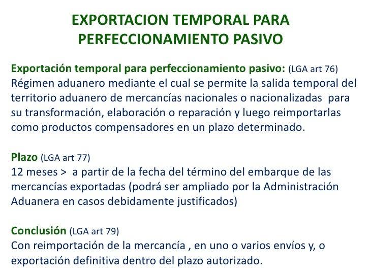 Modalidades De Exportacion Pdf Download group yanke estopa hazard tipica recortar