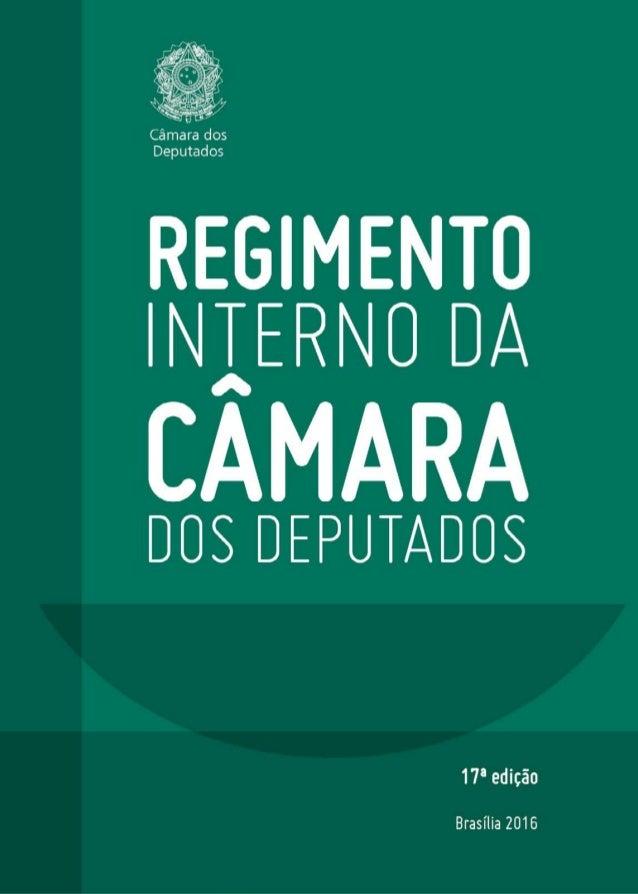 Mesa da Câmara dos Deputados 55ª Legislatura | 2015-2019 2ª Sessão Legislativa Presidente em exercício Waldir Maranhão 1º ...
