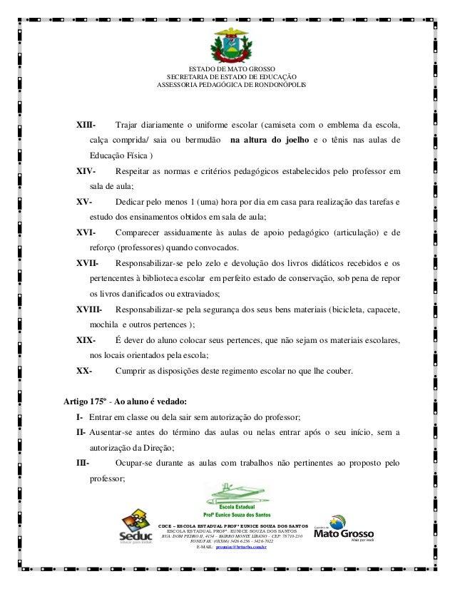Controle interno estudo de caso referente ao contas a pagar e receber das empresas dt pizzas e massas lt 7