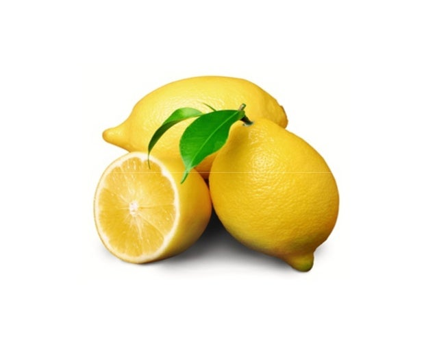 comment maigrir gr ce au citron am liore ta sant. Black Bedroom Furniture Sets. Home Design Ideas