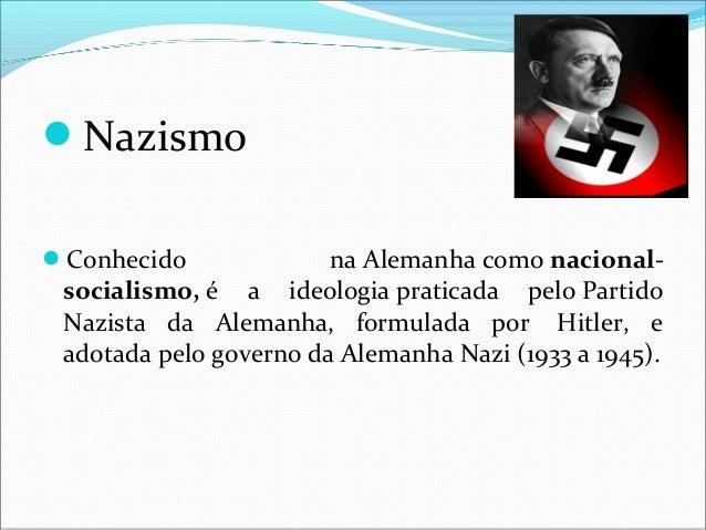 ComunismoIdeologia     política,    que    promove     uma sociedade igualitária, sem classes sociais baseada na propried...