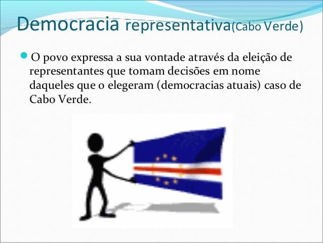 Monarquia ConstitucionalO   Monarca é o chefe do Estado, mas há uma constituição que limita os poderes .A chefia de Gove...