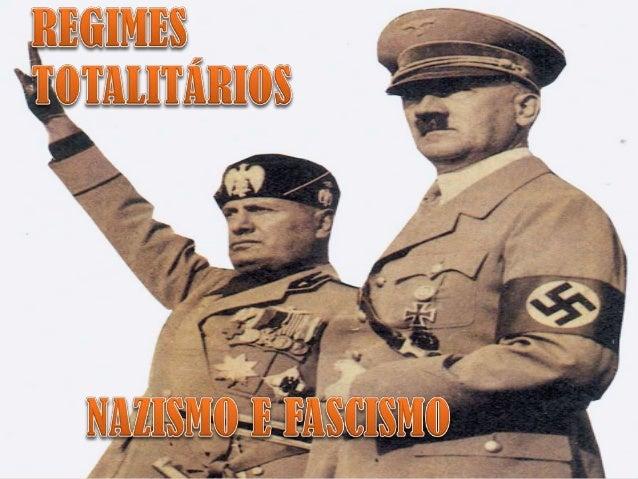 ITÁLIA  BENITO MUSSOLINI (1883-1945)  DÍVIDAS COM OS BANCOS DOS EUA E DA INGLATERRA,FOME, INFLAÇÃO, DESEMPREGO E AGITAÇÃ...