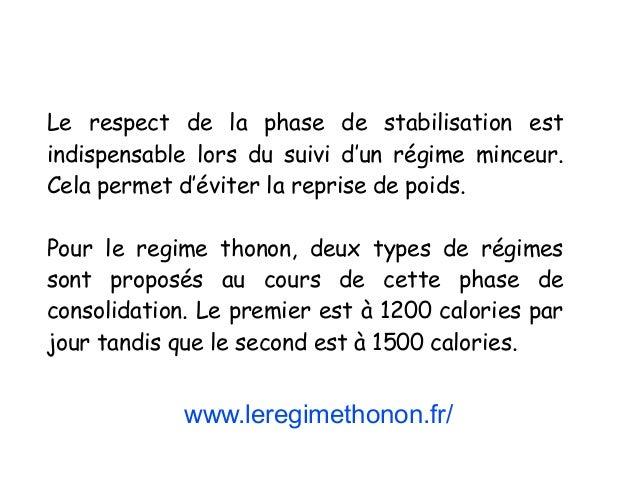 regime 1200 calories stabilisation john maggy. Black Bedroom Furniture Sets. Home Design Ideas
