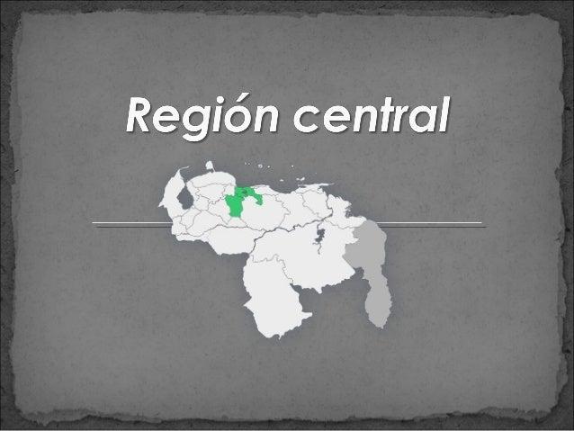 AraguaCaraboboCojedes