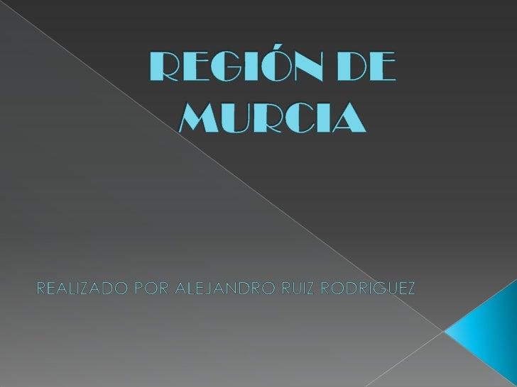    Mapa físico de España …………………………………………………………………………… Diapositiva 3   Mapa político de España……………………………………………………………………...