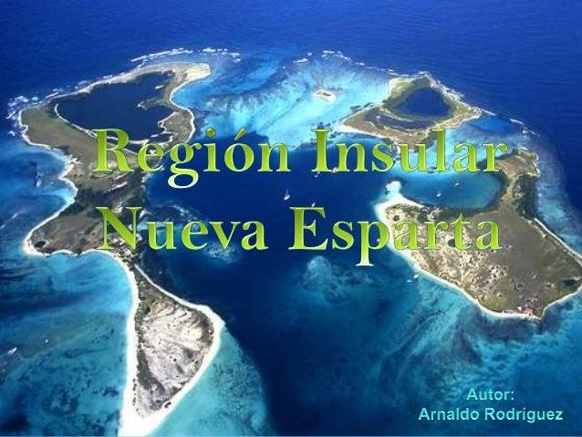 UBICACIÓN Y LIMITACIONES                                Frente a la    Noroeste                    Península              ...