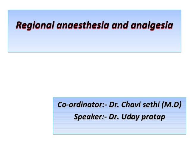 Co-ordinator:- Dr. Chavi sethi (M.D)Co-ordinator:- Dr. Chavi sethi (M.D) Speaker:- Dr. Uday pratapSpeaker:- Dr. Uday prata...