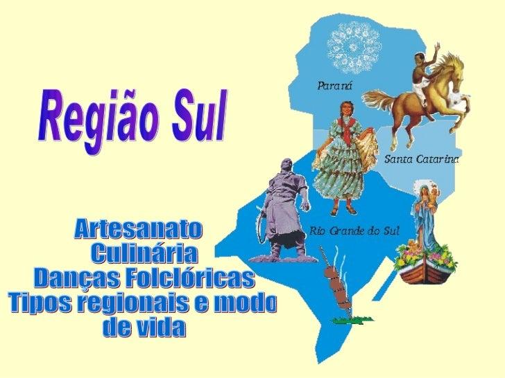 Artesanato Vidro De Conserva ~ Regi u00e3o Sul