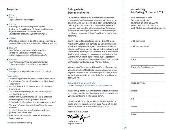 Region im Dialog am 17.1.2013.pdf Slide 2