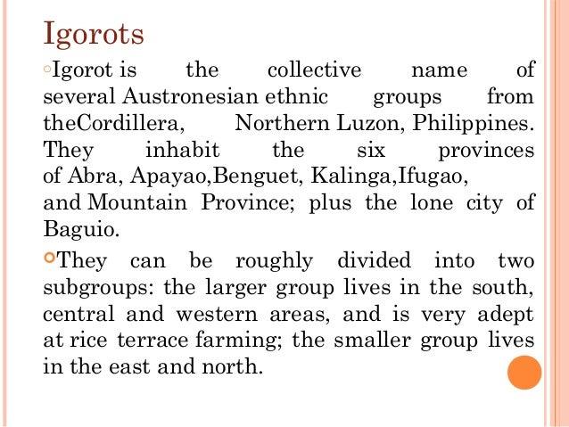 Region 1 ilocos region for Terrace cultivation meaning