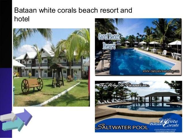 Villa Maria Beach Resort Bagac Bataan
