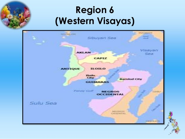region 6 Foa outstate territory administration region 6 stephanie musser, region manager  region 6 administration office 816 beach street flint, mi 48502 (810) 424-5756.