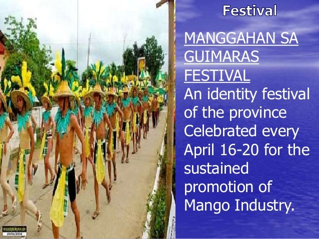 festival meaning of life and festivals This lesson will explore the rituals and ceremonies of hinduism it will explain the concept of puja, while also highlighting upanayana.