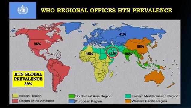 UAE population and statistical trends  GulfNewscom