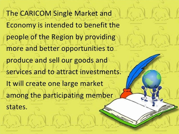 caribbean single market economy Visit loop cayman for trusted breaking news and video, and top stories across cayman, the caribbean and world news including local, entertainment, sports, finance and more.