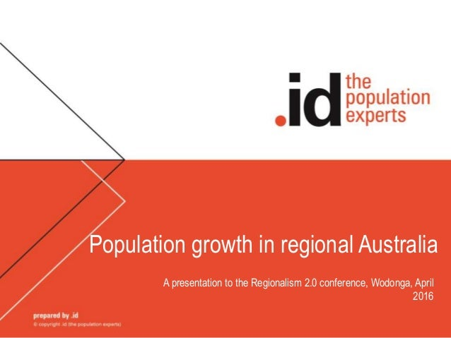 essay population growth in australia Population growth is a major underlying factor for the demand of housing and without a new supply of dwellings, it pushes up the prices for both renting and purchasing dwellings.