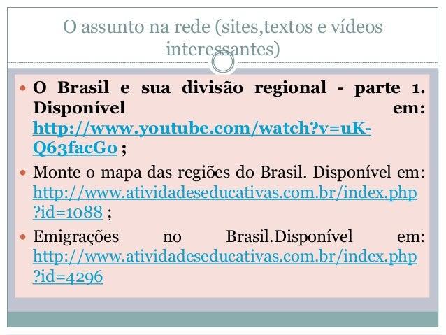 TELECURSO BAIXAR VIDEOS 2000 MECANICA AULAS