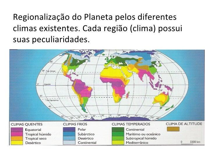 As cinco grandes regiões do IBGE                    Norte: é a mais extensa das                    regiões brasileiras, oc...