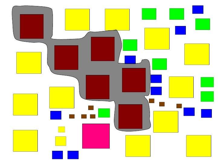 Região: são porções do espaço geográfico que possuemcaracterísticas singulares, formadas tanto por seus aspectosnaturais (...