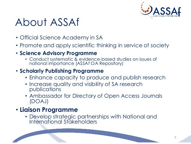 The African Story of Open Research - Nozuko Zukie Hlwatika Slide 3