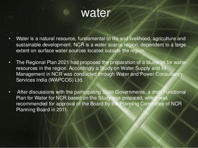 Regional plan 2021 ncr 31 malvernweather Choice Image