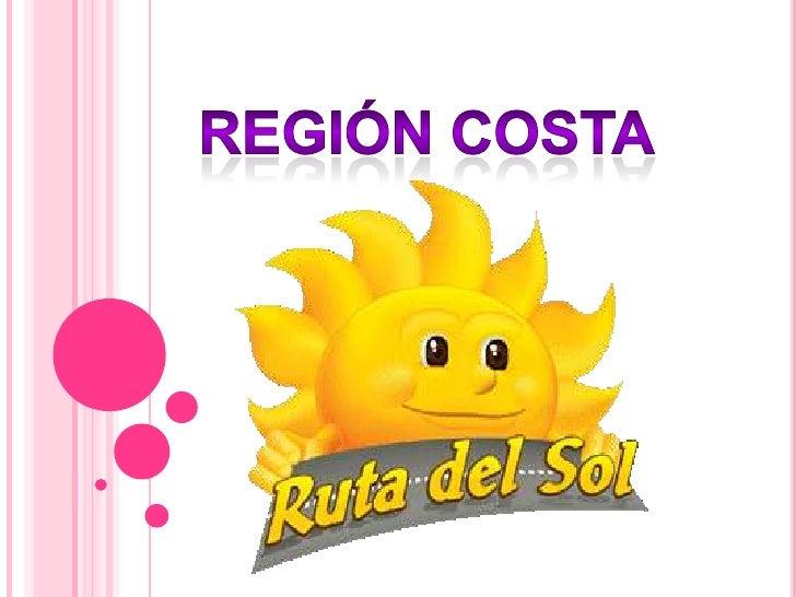 PLAYAS DE VILLAMILPlayas de Villamil es el balneario más cercano aGuayaquil y tiene una de las playas más extensasdel Ecua...
