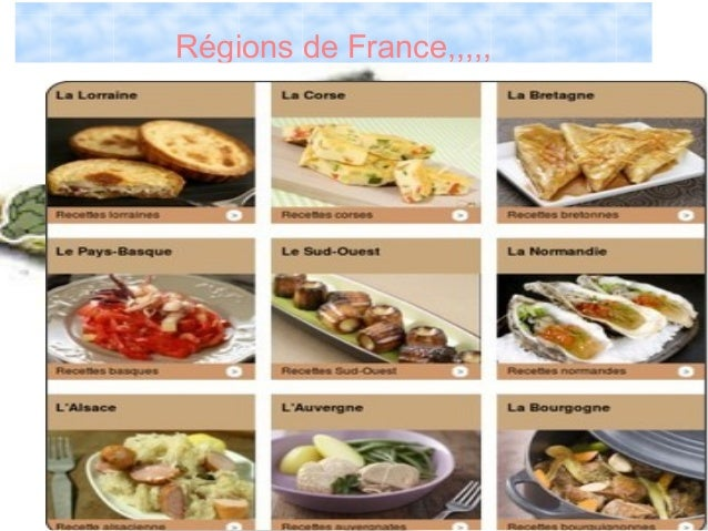 Régions de France,,,,,  Cliquez pour ajouter un texte  le 07/04/2013 a 11 heure 51  fait par lucien g,