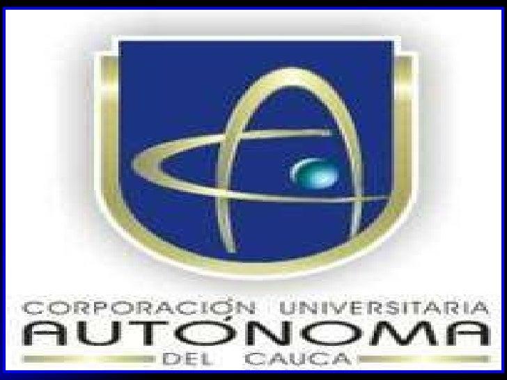 Análisis Socio Económico de los Municipios de la Cuenca Patía  Alberto Yasnó Faiber Ruiz Acosta Jorge Andrade Molano