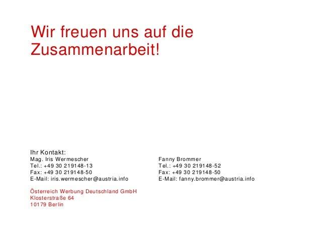 Regionenpaket E-Marketing Deutschland