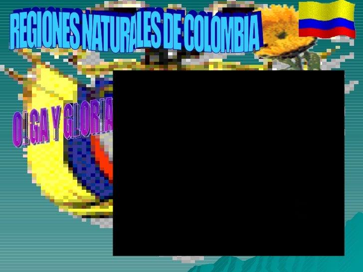 • • Región Andina • La región Andina tiene este nombre porque está     formada por las tres cordilleras de los Andes.     ...