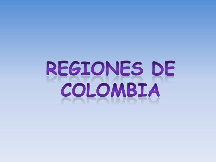 REGIÓN AMAZONICA• Es una región de relieve plano, con altos  registros de precipitaciones (lluvia) y  temperaturas;     es...