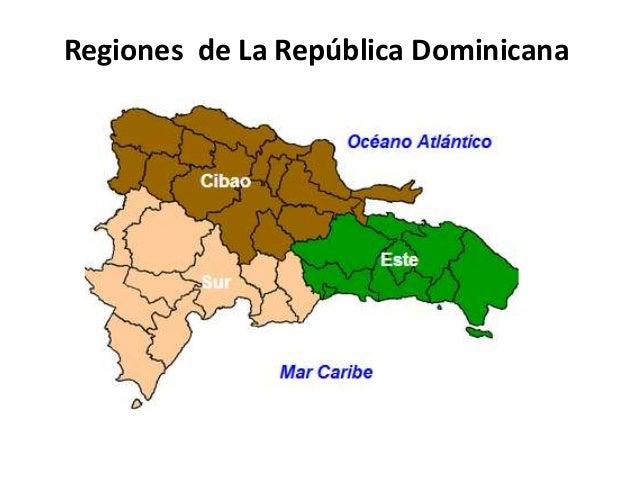 Dominicana Del Cibao-pic5262