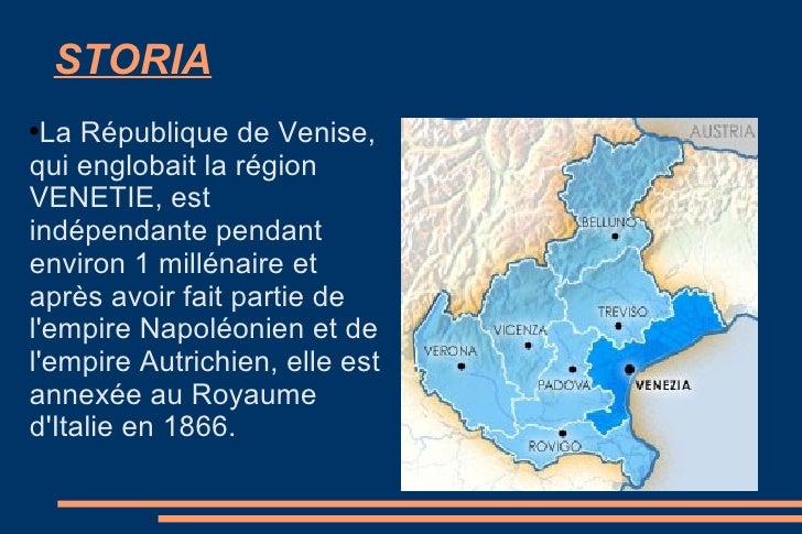 Regione Veneto Elsa Slide 2