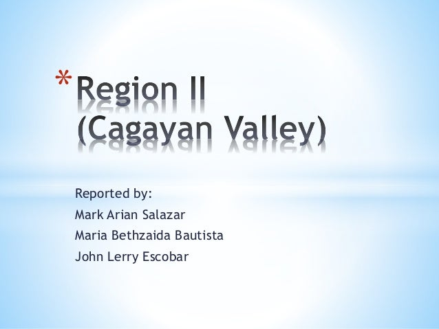 cagayan valley songs