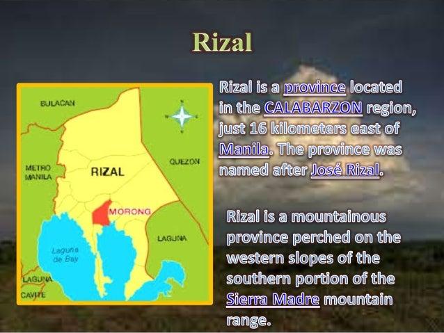 Region 4-A