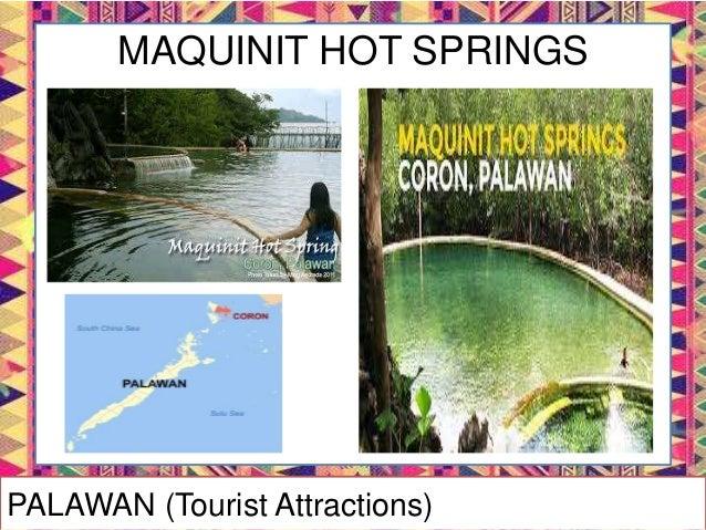 PALAWAN BUTTERFLY GARDEN PALAWAN (Tourist Attractions)