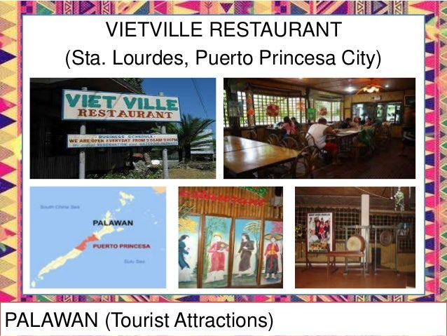 IHAWIG FIREFLY WATCHING PALAWAN (Tourist Attractions)